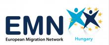 INFORM # 3 – MAINTAINING LABOUR MIGRATION IN ESSENTIAL SECTORS IN TIMES OF PANDEMIC