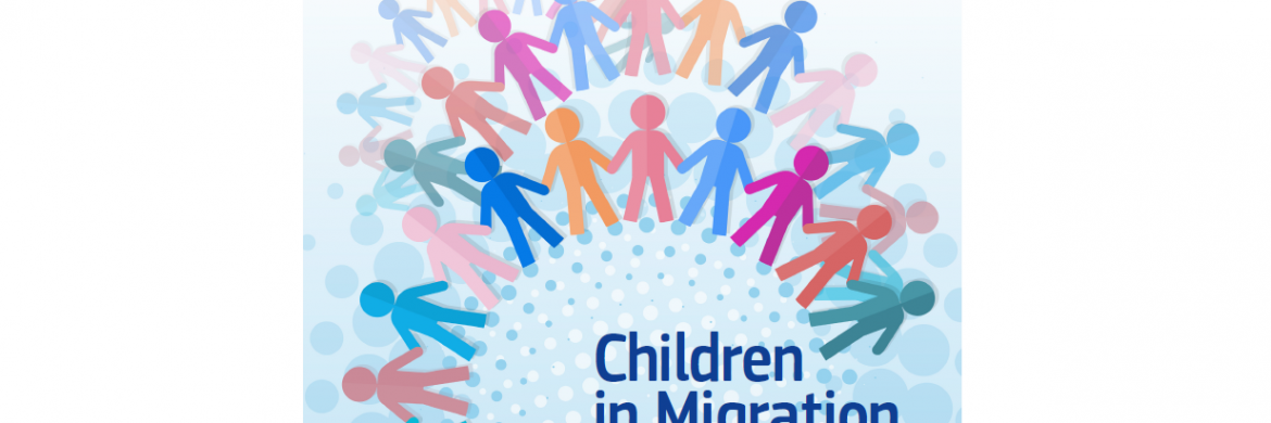 New EMN report published: Children in migration